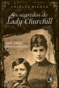 Os Segredos de Lady Churchill