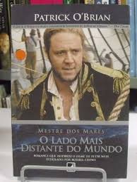 Mestre dos Mares - o Lado Mais Distante do Mundo