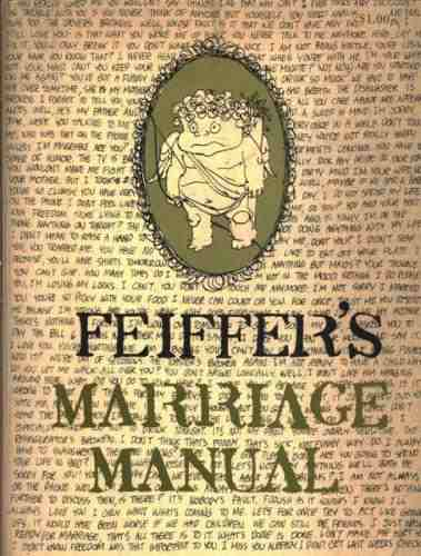 Feiffers Marriage Manual