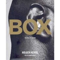 Box - the Face of Boxing