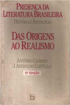Das Origens ao Realismo