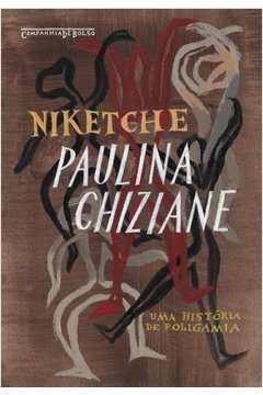 Niketche : uma História de Poligamia
