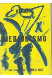 Mediunismo