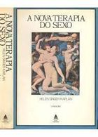A Nova Terapia do Sexo