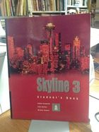 Skyline: Students Book 3a