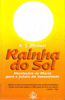 Rainha do Sol