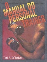 O Manual do Personal Trainer