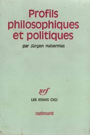 Profils Philosophiques et Politiques