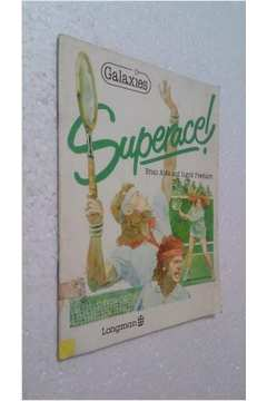Superace