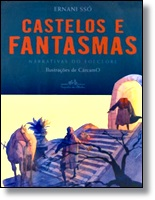 Castelos e Fantasmas Narrativas do Foclóre