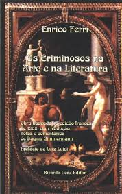 Os Criminosos na Arte e na Litteratura