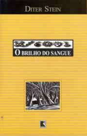O Brilho do Sangue