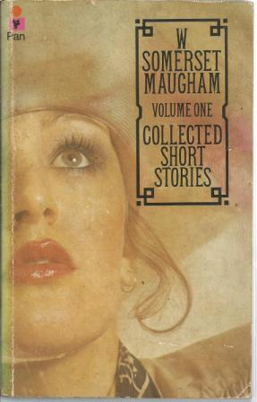 Collected Short Stories - Volume One