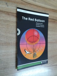 The Red Balloon / Modern Readers