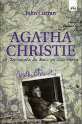 Agatha Christie -  Incidente da Bola de Cachorro