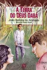 A Terra do Deus Dará