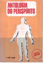 Antologia do Perispirito