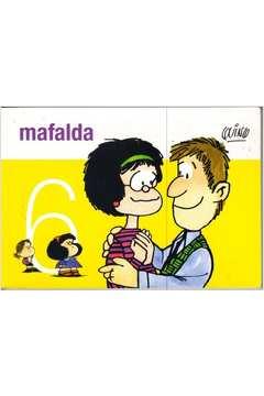 Mafalda 6