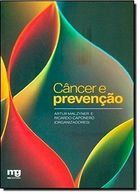 Cancer e Prevencao