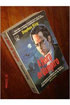 A Hora do Vampiro : Coleção Super Sucessos