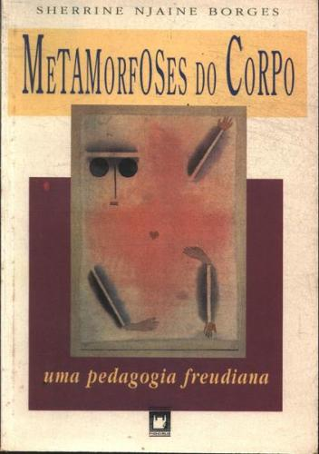 Metamorfoses do Corpo