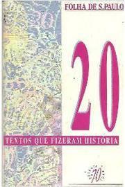 20 Textos Que Fizeram História