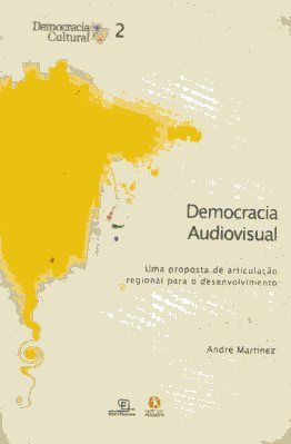Democracia Audiovisual