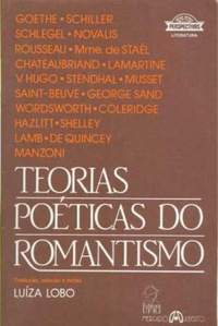 Teorias Poéticas do Romantismo