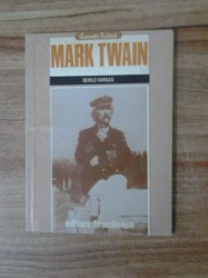 Mark Twain - Encanto Radical 82