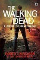 The Walking Dead: a Queda do Governador - Parte Dois