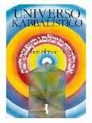 Universo Kabbalistico