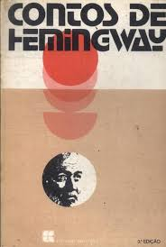 Contos de Hemingway