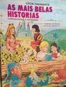 BELAS LUCIA BAIXAR CASASANTA AS MAIS HISTORIAS