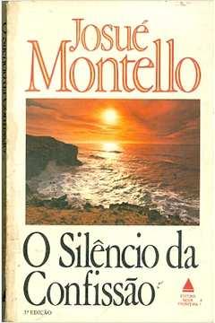 O Silêncio da Confissão