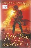Peter Pan Escarlete