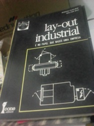 Lay-out Industrial