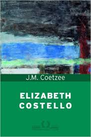 Elizabeh Costello
