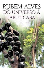 Do Universo a Jabuticaba