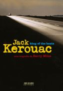 Jack Kerouac King of the Beats