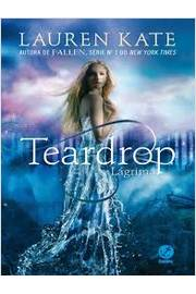 Teardrop Lágrima Volume 1