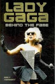Lady Gaga - Behind the Fame