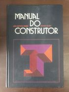 Manual do Construtor - 3º Volume