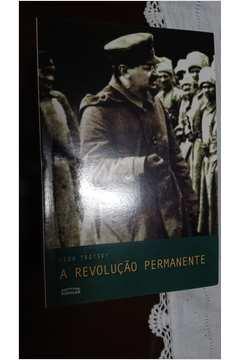 A Revolução Permanente