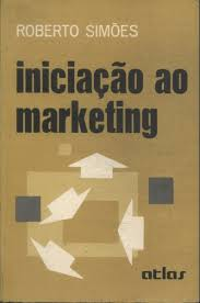 Iniciação ao Marketing