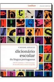 dicionario aulete gratis