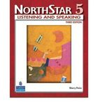 North Star 5 Listening and Speaking