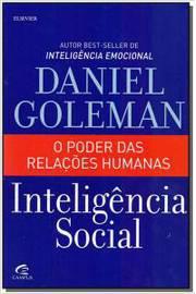 Inteligencia Social o Poder das Relações Humanas