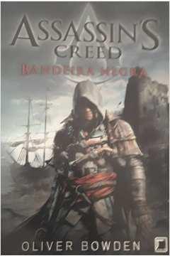 Assassins Creed:bandeira Negra