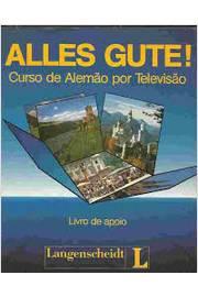 A Dor de Cada um          8193 de Antonio Olinto pela Mondrian (2001)