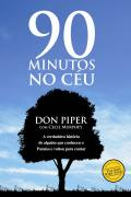 90 Minutos no Ceu
